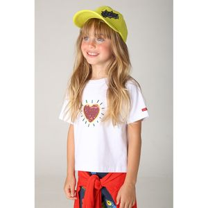 roupa-infantil-camiseta-heart-g-branco-green-by-missako-G6203514-010-2