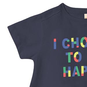roupa-infantil-camiseta-happy-g-branco-green-by-missako-G6203524-700-2