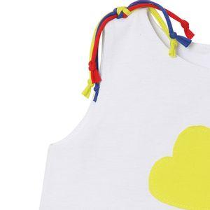 roupa-toddler-conjunto-cartoon-2-g-branco-green-by-missako-G6203296-010-2
