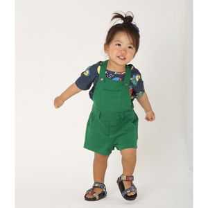 roupa-toddler-jardineira-color-g-vermelho-green-by-missako-G6203346-600-2