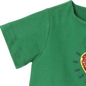 roupa-toddler-vestido-heart-g-verde-green-by-missako-G6203356-600-2