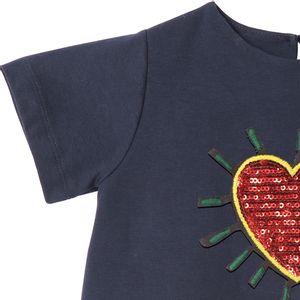 roupa-toddler-vestido-heart-g-verde-green-by-missako-G6203356-700-2