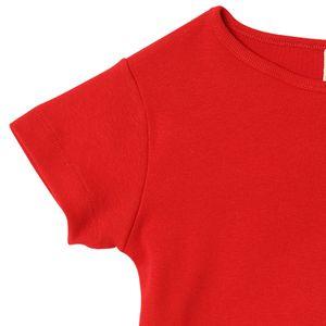 roupa-toddler-camiseta-color-g-vermelho-green-by-missako-G6203382-100-2