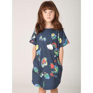 roupa-infantil-vestido-cartoon-g-azul-escuro-green-by-missako-G6203404-770-2