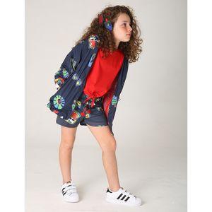 roupa-infantil-conjunto-cartoon-g-vermelho-green-by-missako-G6203414-100-2