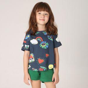 roupa-infantil-camiseta-cartoon-g-azul-escuro-green-by-missako-G6203444-770-2