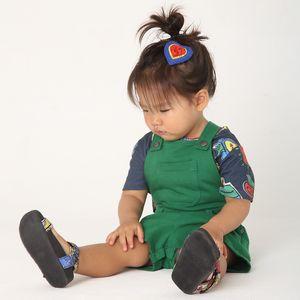 roupa-acessorio-infantil-tic-tac-love-azul-green-by-missako-G6253093-700-2