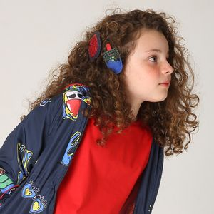 roupa-acessorio-infantil-tic-tac-cool-azul-green-by-missako-G6253103-700-2