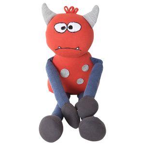 bicho-de-pelucia-monstrinho-boo-bebe-vermelho-G6243013-100-1