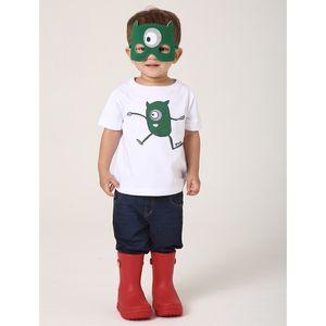 Kit-mascara-camiseta-verde-2