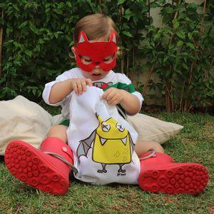 bicho-de-pelucia-monstrinho-boo-bebe-amarelo-G6243013-300-3