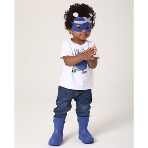 Kit-mascara-camiseta-azul-2