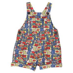 roupa-toddler-jardineira-comics-b-azul-green-by-missako-G6203682-700-1