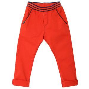 roupa-infantil-calca-color-b-vermelho-green-by-missako-G6203834-100-1