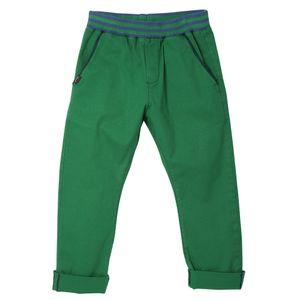 roupa-infantil-calca-color-b-vermelho-green-by-missako-G6203834-600-1