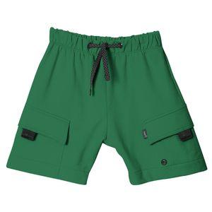 roupa-infantil-bermuda-cool-b-amarelo-green-by-missako-G6203924-600-1