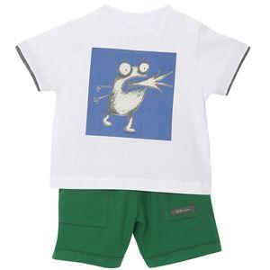roupa-bebe-conjunto-fun-b-branco-green-by-missako-G6203191-010-1