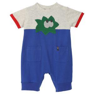 roupa-bebe-macacao-splash-b-verde-green-by-missako-G6203201-700-1