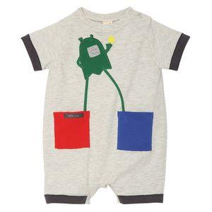 roupa-bebe-macacao-cool-b-cinza-claro-green-by-missako-G6203211-530-1