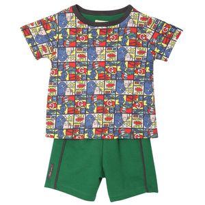 roupa-toddler-conjunto-comics-mc-b-azul-green-by-missako-G6203676-700-1