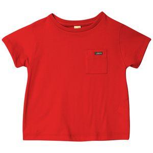 roupa-toddler-camiseta-color-mc-b-vermelho-green-by-missako-G6203692-100-1