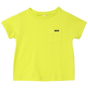 roupa-toddler-camiseta-color-mc-b-vermelho-green-by-missako-G6203692-300-1