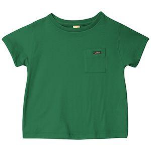 roupa-toddler-camiseta-color-mc-b-vermelho-green-by-missako-G6203692-600-1