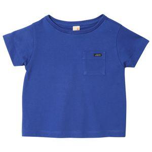 roupa-toddler-camiseta-color-mc-b-vermelho-green-by-missako-G6203692-700-1