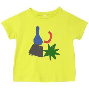 roupa-toddler-camiseta-cool-mc-b-amarelo-green-by-missako-G6203722-300-1