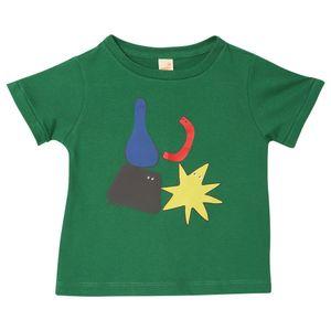 roupa-toddler-camiseta-cool-mc-b-amarelo-green-by-missako-G6203722-600-1