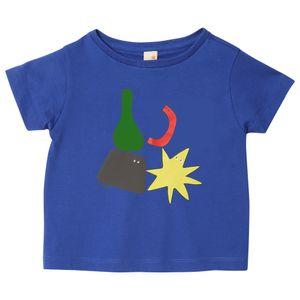 roupa-toddler-camiseta-cool-mc-b-amarelo-green-by-missako-G6203722-700-1