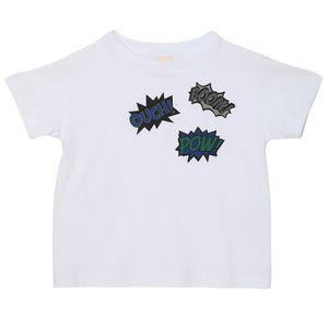roupa-toddler-camiseta-boom-mc-b-branco-green-by-missako-G6203742-010-1