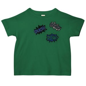 roupa-toddler-camiseta-boom-mc-b-branco-green-by-missako-G6203742-600-1