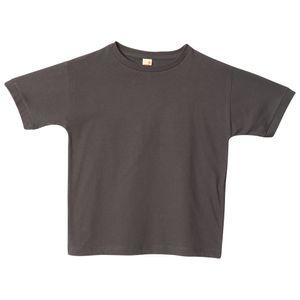 roupa-infantil-camiseta-skate-mc-b-amarelo-green-by-missako-G6203884-560-1