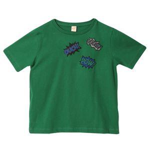 roupa-infantil-camiseta-boom-mc-b-branco-green-by-missako-G6203904-600-1