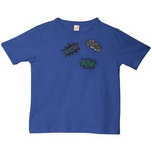 roupa-infantil-camiseta-boom-mc-b-branco-green-by-missako-G6203904-700-1