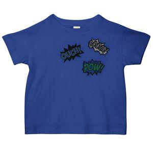 roupa-toddler-camiseta-boom-mc-b-branco-green-by-missako-G6203742-700-1