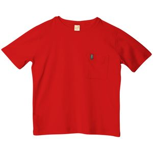 roupa-infantil-camiseta-color-mc-b-branco-green-by-missako-G6203934-100-1