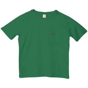 roupa-infantil-camiseta-color-mc-b-branco-green-by-missako-G6203934-600-1