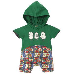 roupa-bebe-macacao-comics-b-verde-green-by-missako-G6203161-600-1