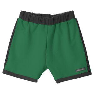 roupa-toddler-bermuda-fun-b-vermelho-green-by-missako-G6203732-600-1