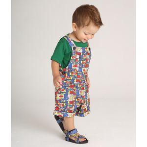 roupa-toddler-jardineira-comics-b-azul-green-by-missako-G6203682-700-2