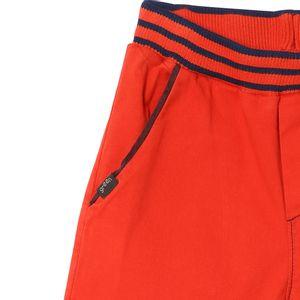 roupa-infantil-calca-color-b-vermelho-green-by-missako-G6203834-100-2