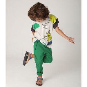 roupa-infantil-calca-color-b-vermelho-green-by-missako-G6203834-600-2
