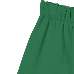 roupa-infantil-bermuda-cool-b-amarelo-green-by-missako-G6203924-600-2