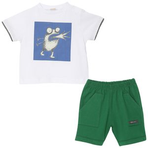 roupa-bebe-conjunto-fun-b-branco-green-by-missako-G6203191-010-2