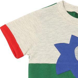 roupa-bebe-macacao-splash-b-verde-green-by-missako-G6203201-600-2