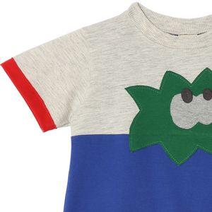 roupa-bebe-macacao-splash-b-verde-green-by-missako-G6203201-700-2