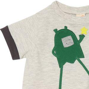 roupa-bebe-macacao-cool-b-cinza-claro-green-by-missako-G6203211-530-2