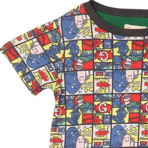 roupa-toddler-conjunto-comics-mc-b-azul-green-by-missako-G6203676-700-2
